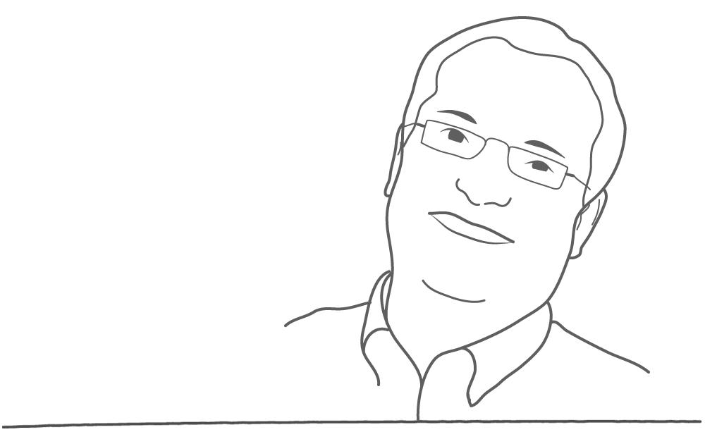 Jan Pferdmenges, KP&Z Werbeagentur